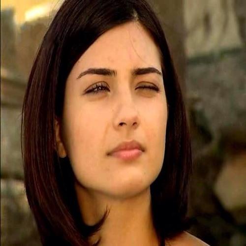 Omnia Hamdy 10's avatar