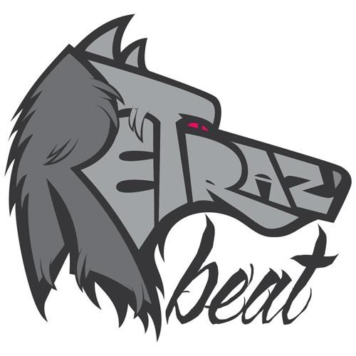 RETRAZ_BEATZ's avatar