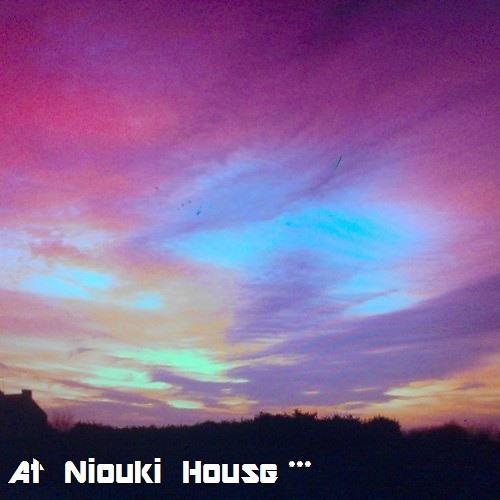 At Niouki House***'s avatar