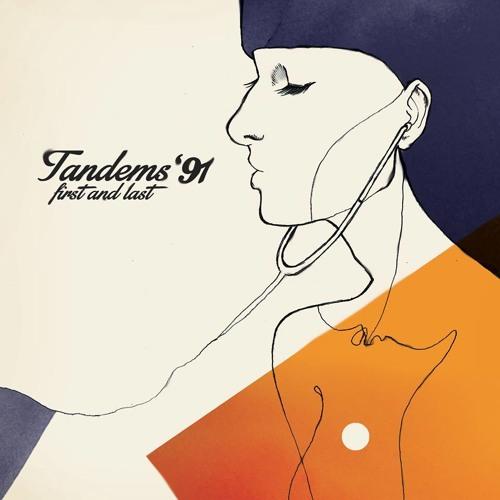 Tandems '91's avatar