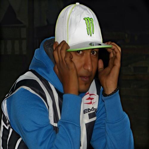 Ali Weka 29's avatar