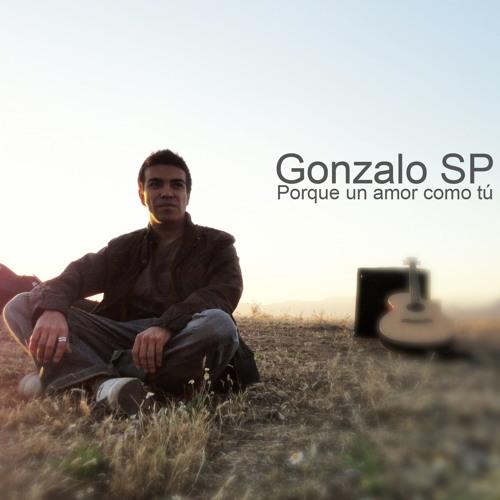 GonzaloSP's avatar