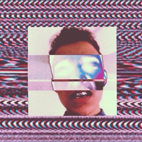 pxvrritvre's avatar