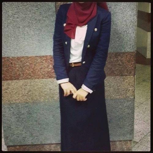 Hemmat Mostafa 1's avatar