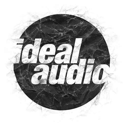 Ideal Audio's avatar