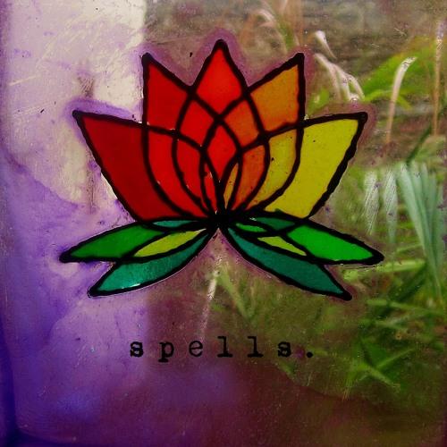 spells.'s avatar