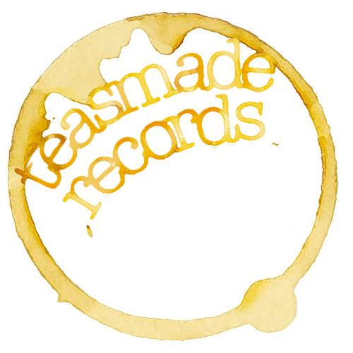 Teasmade Records's avatar