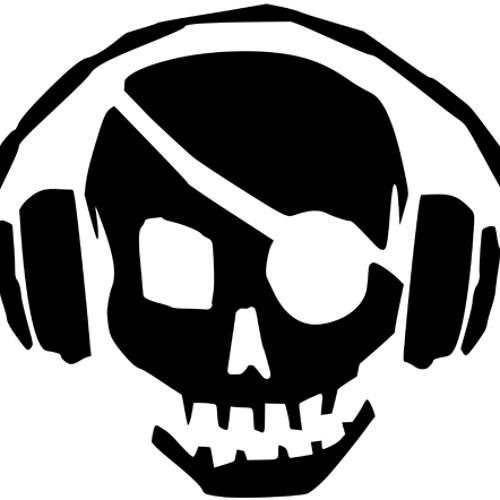 dOob's avatar