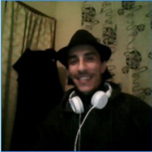 Beatmaker87's avatar
