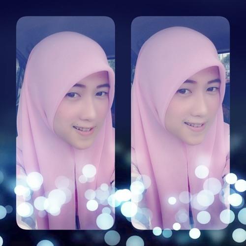 PutriFortune's avatar