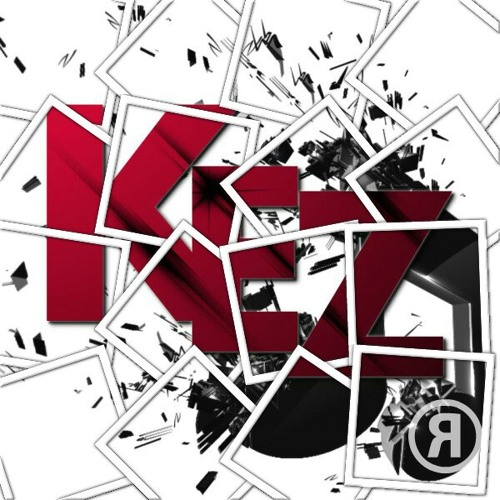 kieran_grant97's avatar