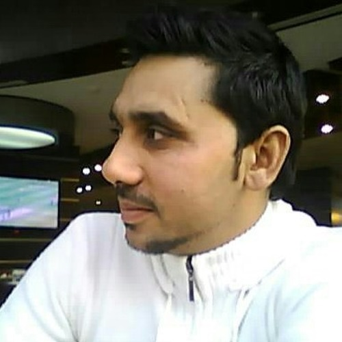 ali1055's avatar