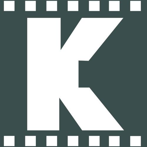 kinetophone's avatar