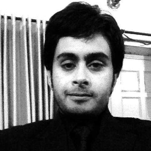 csramay's avatar