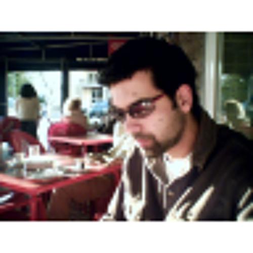 Ricardo Jorge 34's avatar