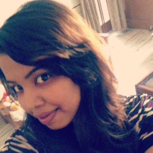 Sakshi Khanna 2's avatar