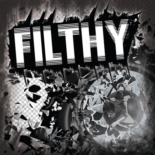 Filthy_Music's avatar