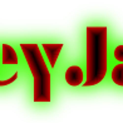 DJ KeyJay's avatar