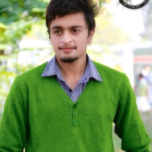 muhammad ali 236's avatar