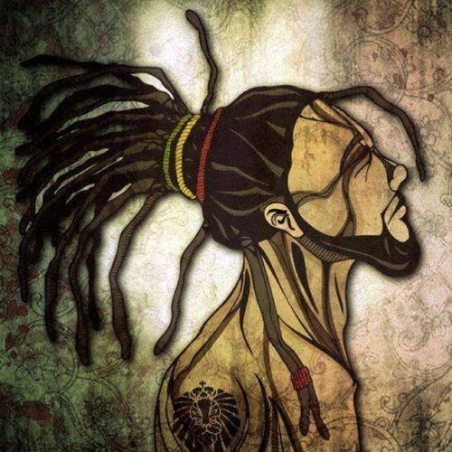 arash mansour's avatar
