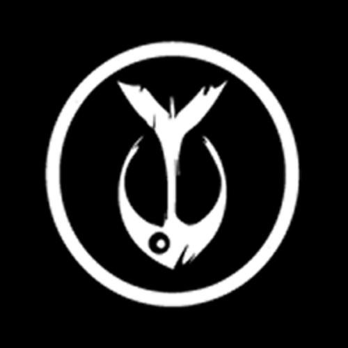 Fughu's avatar