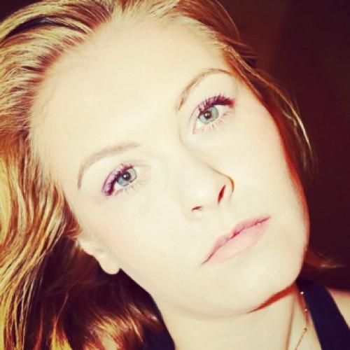 Julia Egorova's avatar