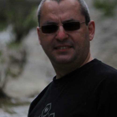 Swen Bormann's avatar