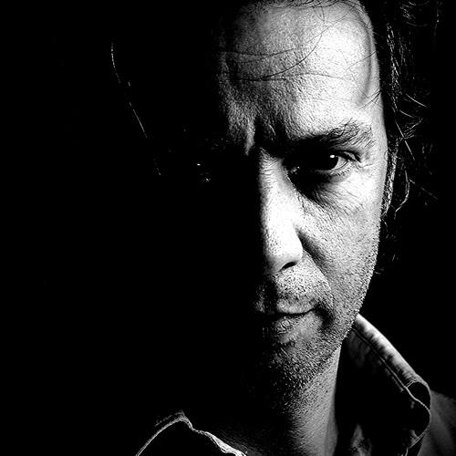 Johan Troch's avatar