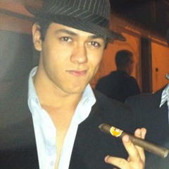 Lucas Franco 39