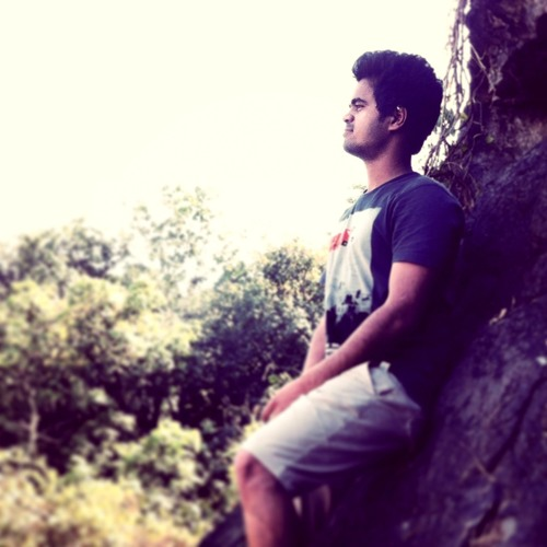 Dheeraj0507's avatar