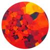 Omena Records