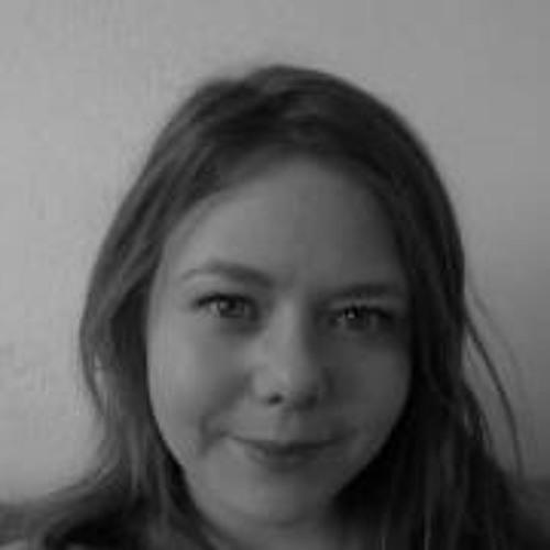 Jannie Heneberg Hansen's avatar