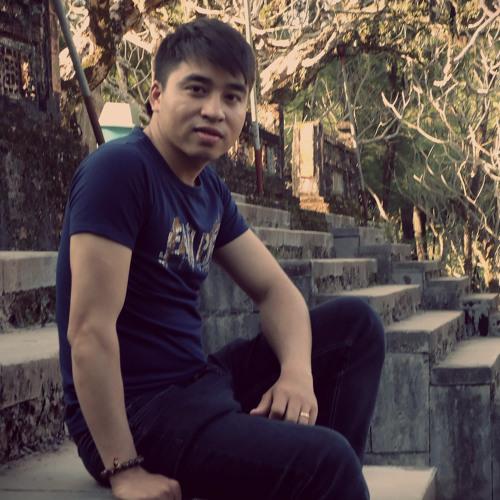 Nguyen Quang Tuyen's avatar