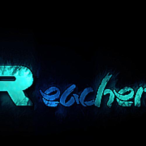 Dave Reacher's avatar
