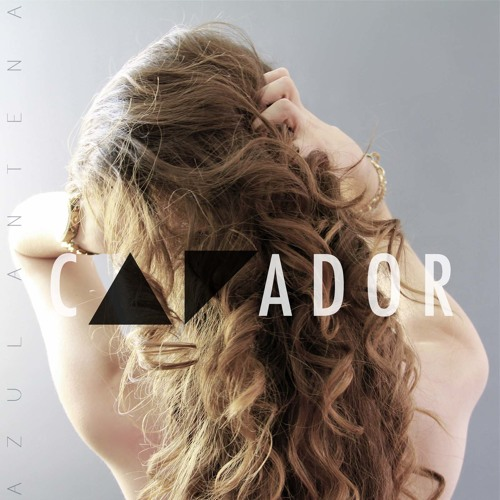 Azul Antena's avatar