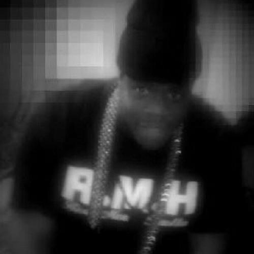 C-Lo Da RMH Prodigy's avatar