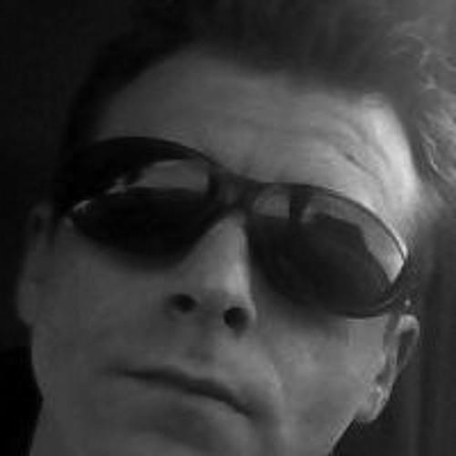 Muschiprinz's avatar