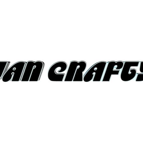 Van Crafty's avatar