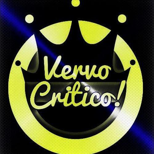 cklef verbo critico's avatar