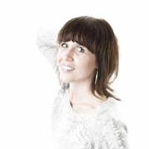 Hilde Svela's avatar