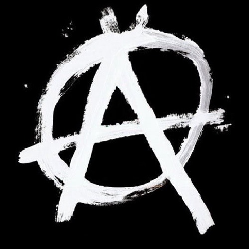 J-ANARCHY's avatar