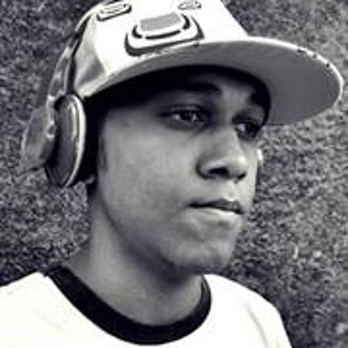 Klebson Alves's avatar