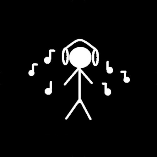 MrMusicCharger Network's avatar