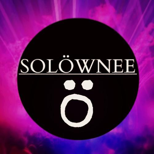 Solöwnee's avatar