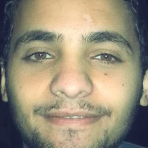Mo3gezaMusic's avatar