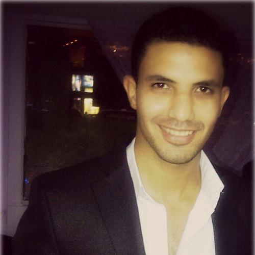 Hossam :)'s avatar