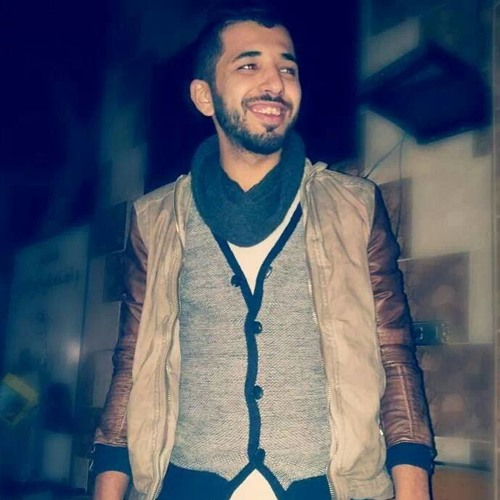 Adham Sherif 19's avatar