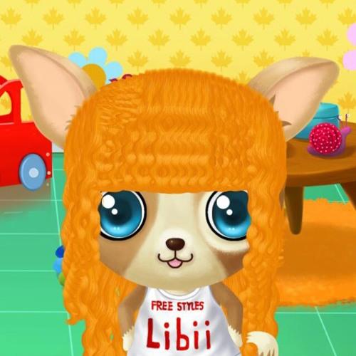 Sid_Boss's avatar