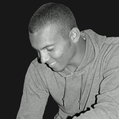 Manzell's avatar