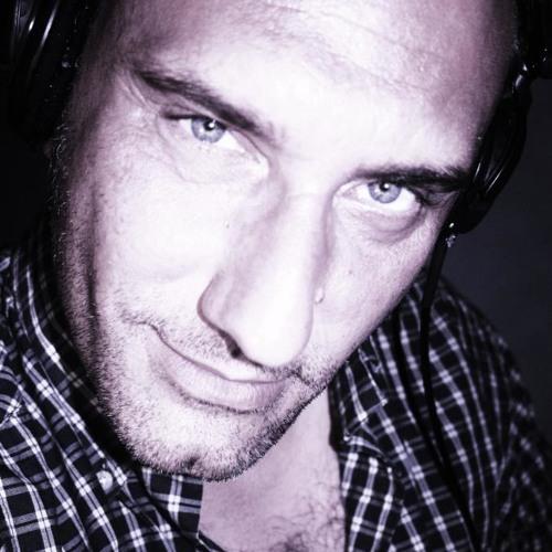 AlexDuran@'s avatar